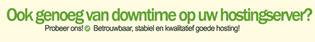 Feenstra Internet Services