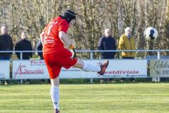 Den Bommel - De jonge Spartaan (23-02-2019)