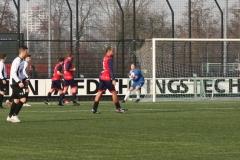 2019-02-16, IJsselmonde-Lkk (5)