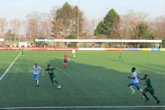 RVVH - Forum Sport (16-02-2019)