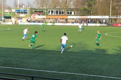 RVVH-ForumSport_3