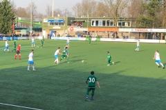 RVVH-ForumSport_4