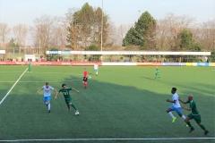 RVVH-ForumSport_5