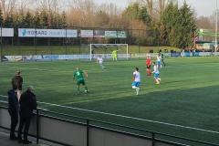 RVVH-ForumSport_6