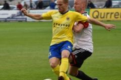SC Feyenoord - Staphorst (04-06-2019)