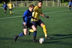 VVOR -FC Dordrecht (AV) (28-05-2019)