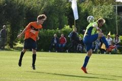 Zes Kernen Cup (13-08-2019)