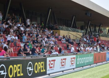 Varkenoord SC Feyenoord