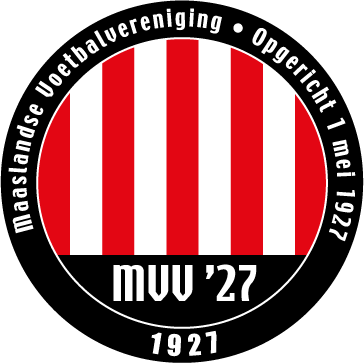 MVV27