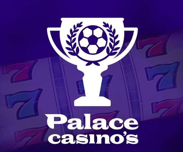 palace cup 2019 2020 e1601892484137