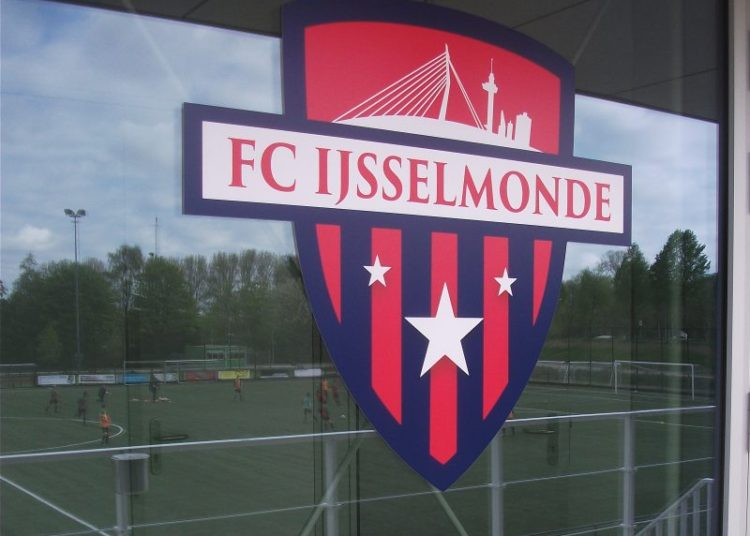 IJsselmonde 800x578