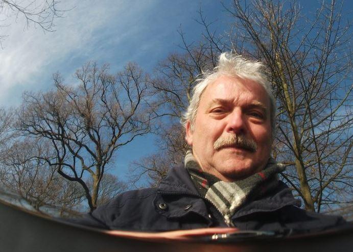 Jan Schoonen