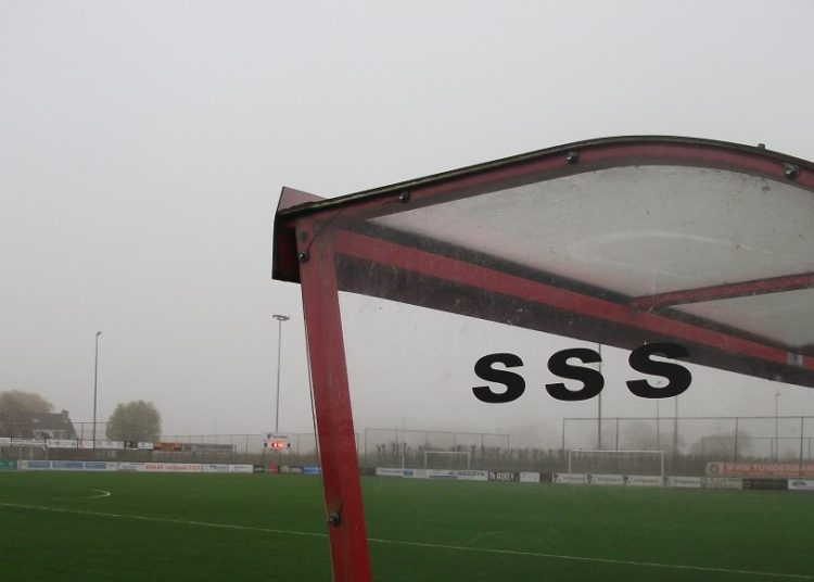 SSS. 1068x580