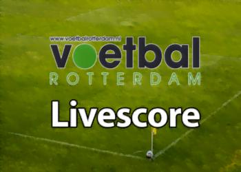 livescore amateurvoetbal