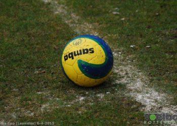 samba bal voetbal 1068x710