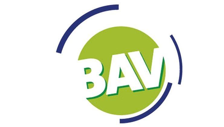 bav logo website nieuw 741x422 1