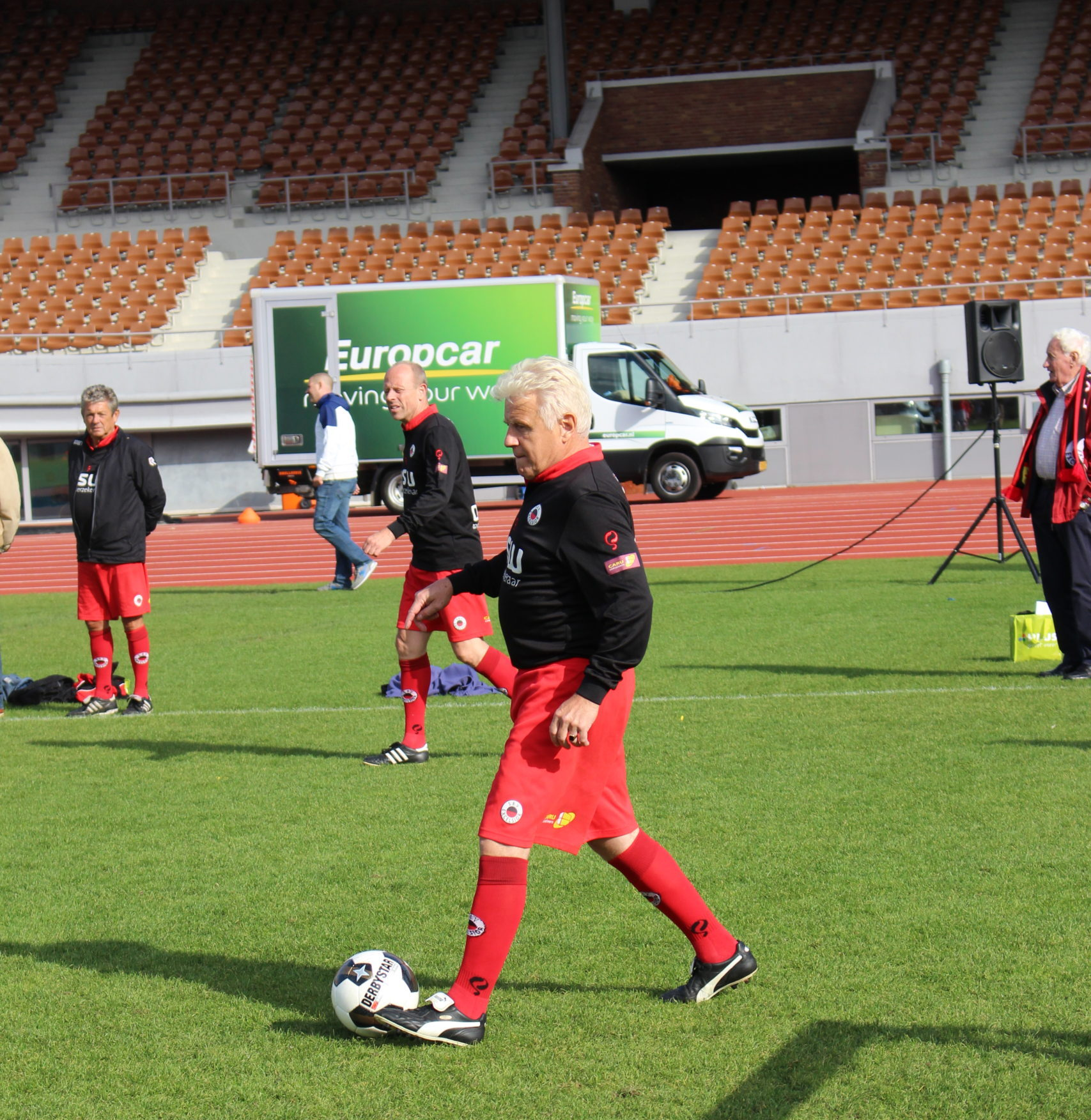 Excelsior Walking Football scaled e1582802184747