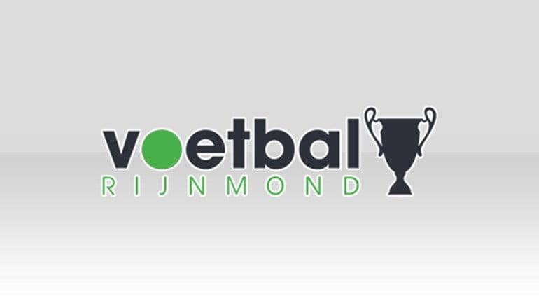 VoetbalRijnmond Cup