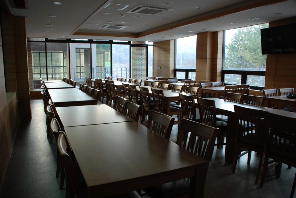 cafeteria 544871 960 720