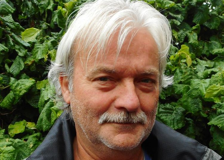Jan Schoonen nw e1614779646946