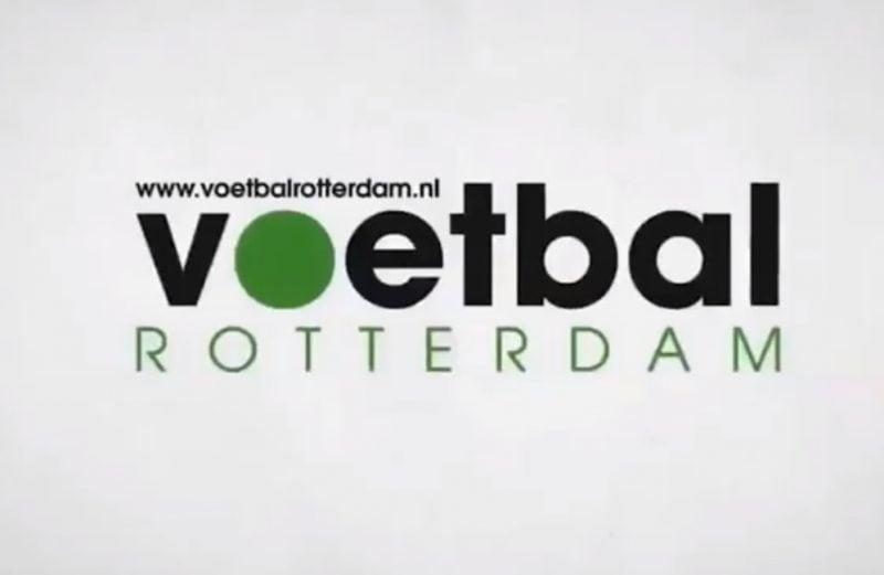 VoetbalRotterdam 800x521 1