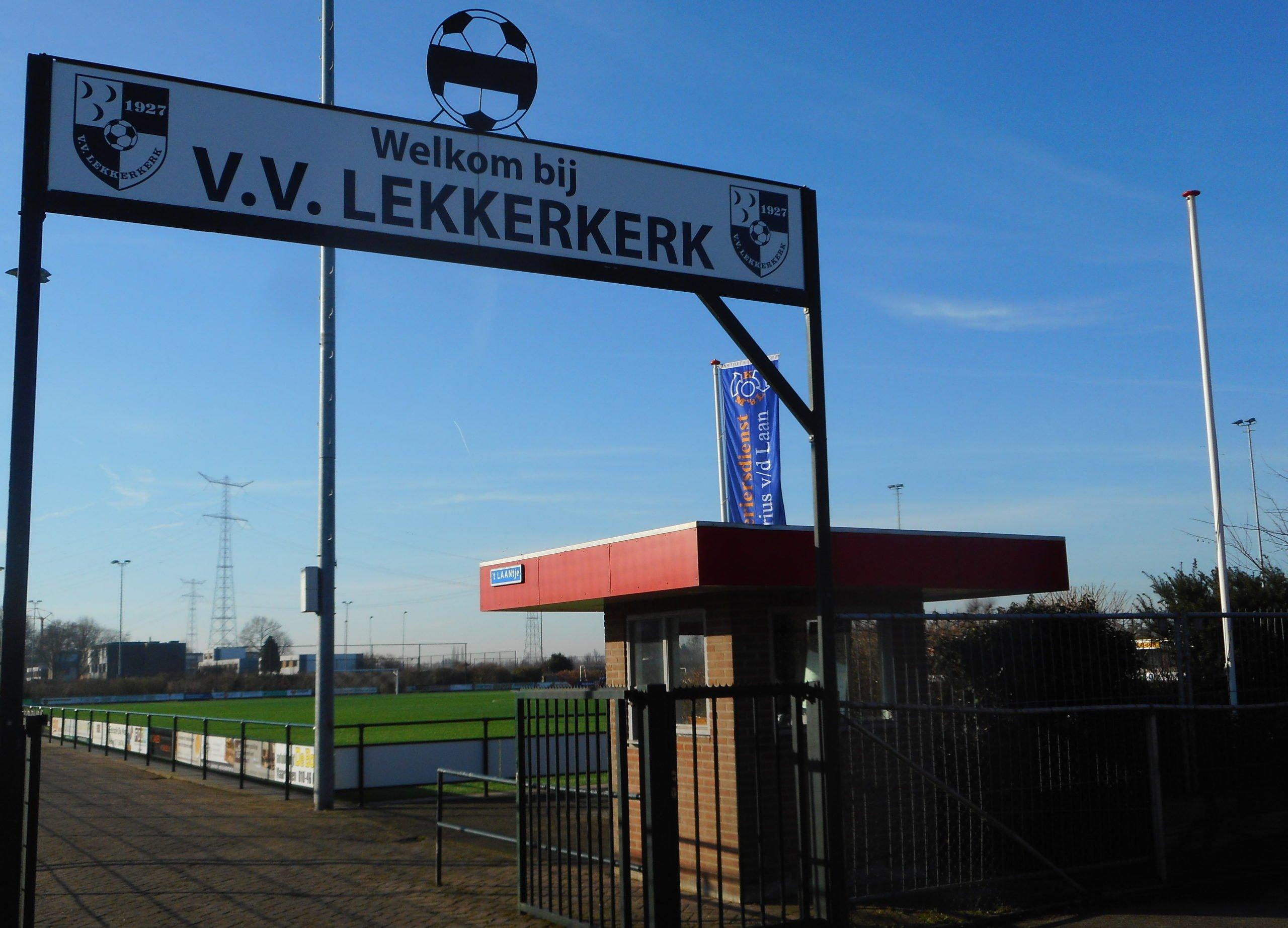 Lekkerkerk 1 scaled