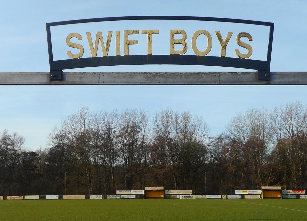 Swift Boys 1 1 1200x865 1