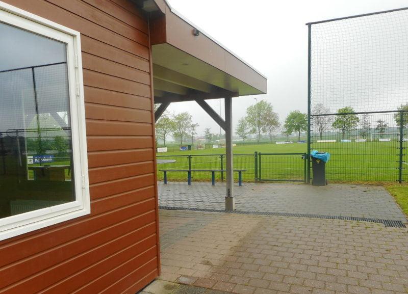 Zwartewaal 3 800x577 1