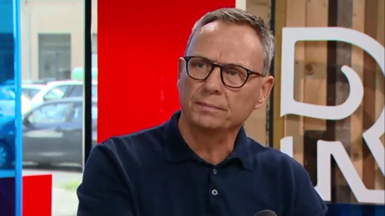 Jan Everse