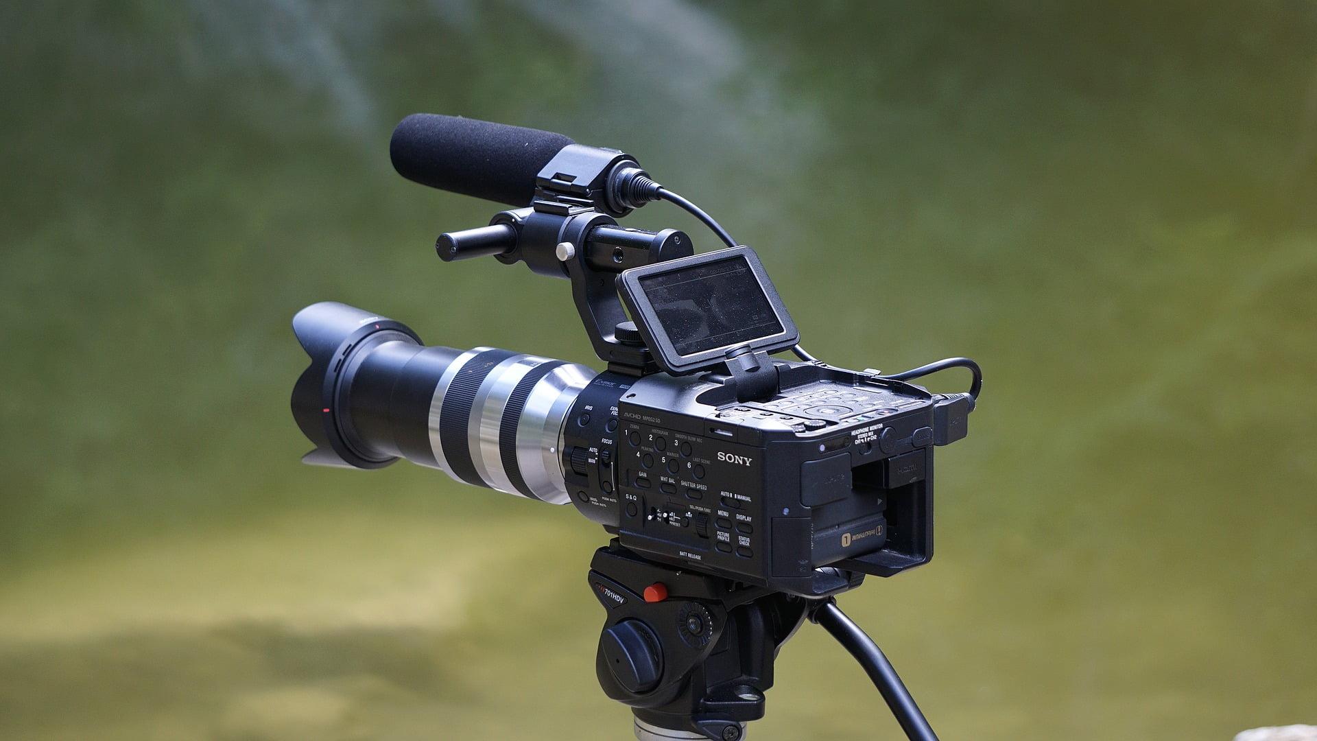 camera 1598620 1920