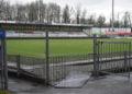 FC Dordrecht Krommedijk