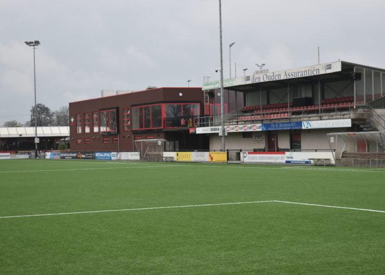 Nieuwerkerk9