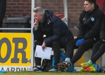 Foto: Archief Mischa Keemink, WaterwegSport.nl