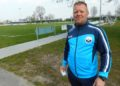 Foto: Archief VoetbalRotterdam.nl