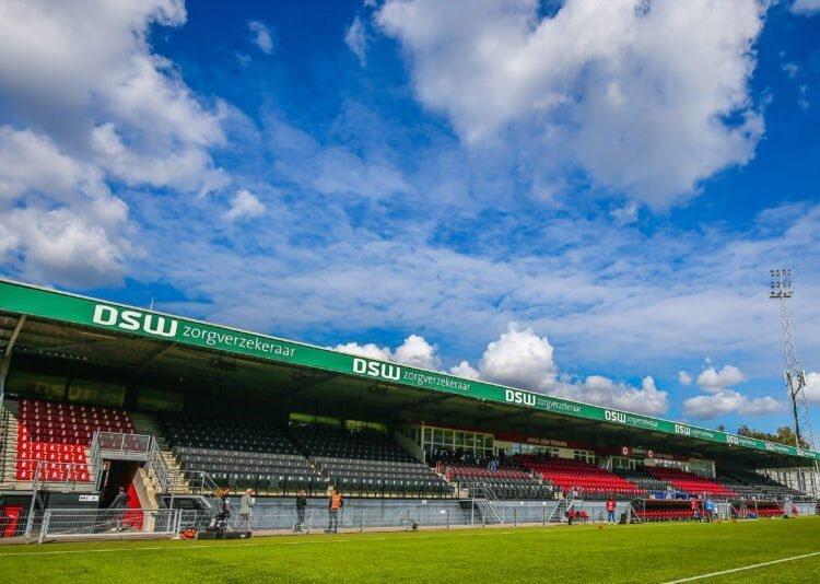 Foto: Mischa Keemink, WaterwegSport.nl