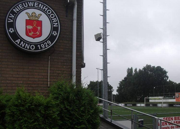 vv Nieuwenhoorn 2