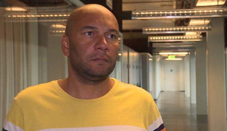 Sinclair Bischop over de huidige situatie bij Feyenoord