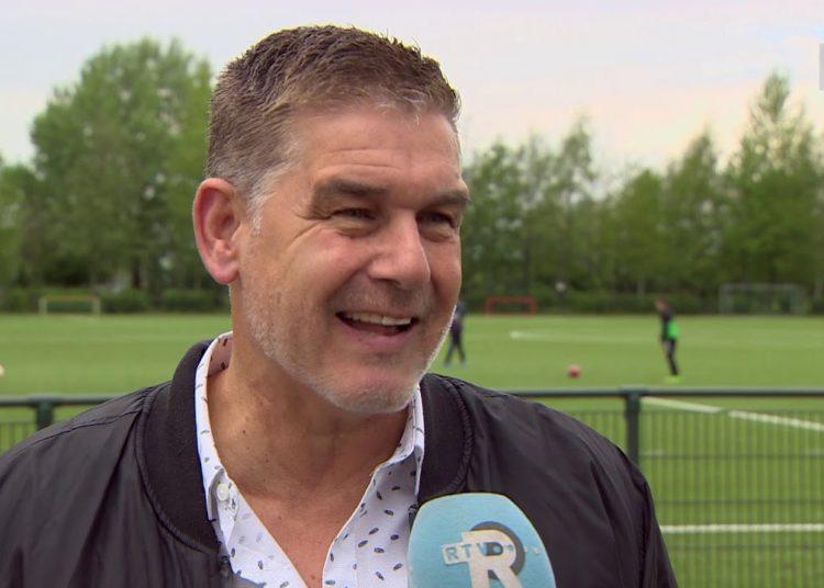 Foto: Rijnmond.nl