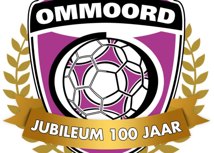 Logo SVO 100 jaar DEF