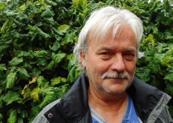 Jan Schoonen nw
