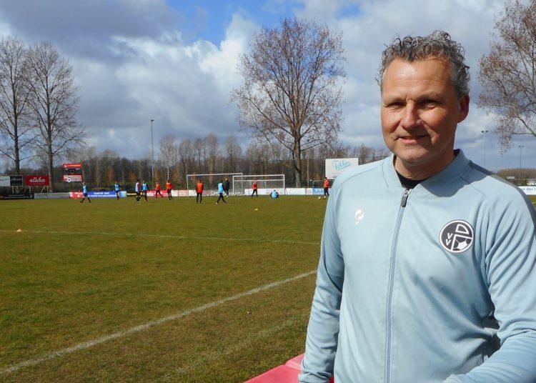 Johan Sturrus