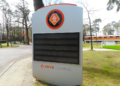 KNVB Campus Trainerslicenties