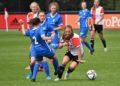 Feyenoord Vrouwen 1
