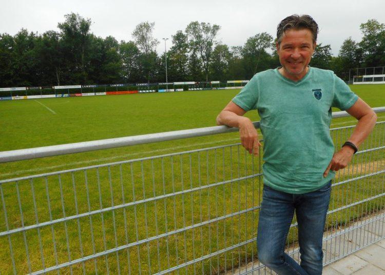 Hans van Kampen