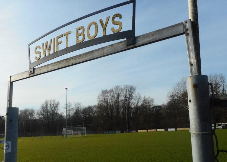 Swift Boys