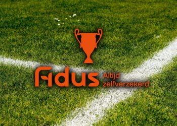 Fidus Cup