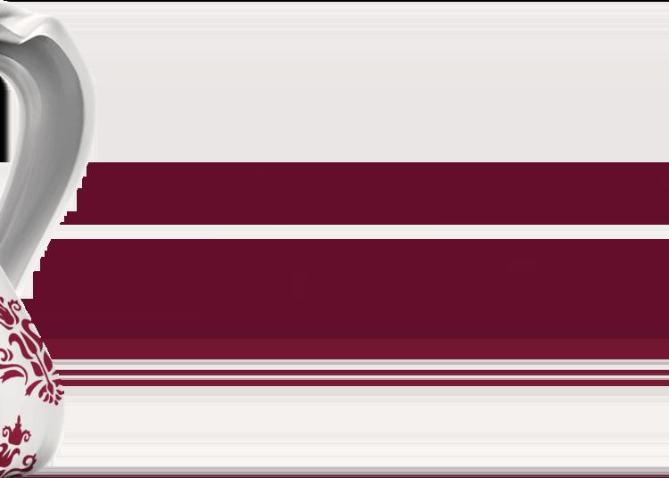 Logo WK 2022
